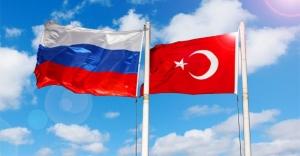 Rusya Federal Rekabet Kurumu'ndan Türkiye uyarısı!