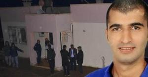 Şanlıurfa'da genç öğretmenin boğazı kesilerek öldürüldü