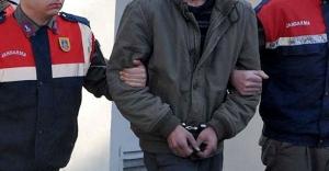 Şırnak'ta uyuşturucu operasyonu! 108 kilo eroin ele geçirildi!