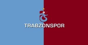 Trabzonspor taraftarına çağrı