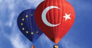 Türkiye-AB müzakerelerinde yeni dönem