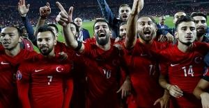 Türkiye'nin EURO 2016'daki rakipleri belli oldu! EURO 2016'daki rakiplerimizi tanıyalım...