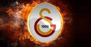 UEFA'dan Galatasaray'a şok! Men cezası geliyor!