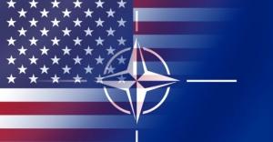 ABD'den Türkiye sınırını ihlal eden Rusya'ya uyarı!
