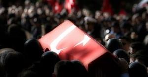 Cizre'den acı haber: Şehidimiz var