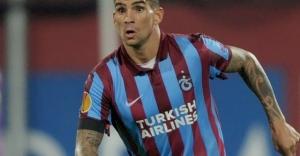 Galatasaray bombayı patlattı! Bir Trabzonlu daha...