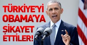"""Skandal mektup: """"Siyasi muhalifler katlediliyor"""""""