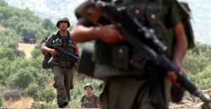 Sur'da polise hain saldırı
