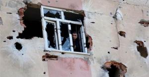 Teröristler vatandaşların evlerine bomba yerleştiriyor!