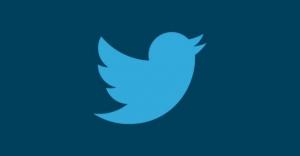 Twitter'da deprem!