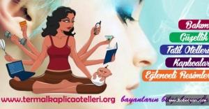 Cilt için salyangoz kremi ve tetanoz aşısı