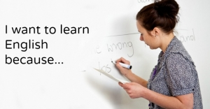 İngilizce Nasıl Öğrenilir?
