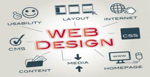 Web Sitesi Yaptırmak Neden Önemli