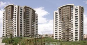 Fatih'te Neler Oluyor? Emlak Piyasası ve Ev Fiyatları…