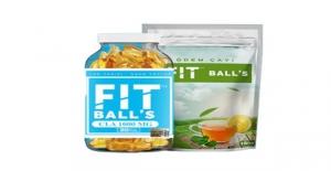 Fitballs Sipariş Hattı