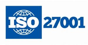 Güvenli ISO Yönetimi Sistemi