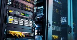 Server kiralama hizmetleri