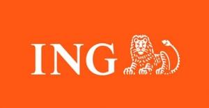 Ing Bankası Kredi Kartı Borç Yapılandırma Hesaplaması