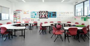 Eğitimhane nedir? Nasıl kayıt olunur?