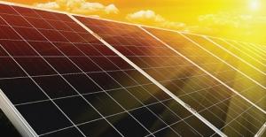 Güneş enerjisinde devrim gibi gelişme yaşandı