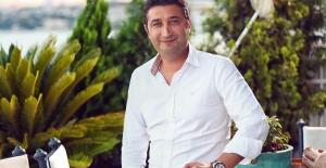Recep Ercan Keskin ; Maskesiz Virüsle Savaşılmaz