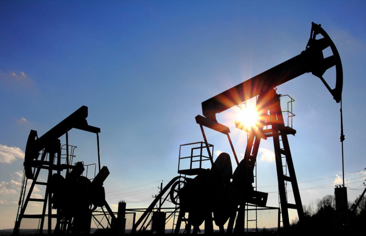 petrol2 Petrol fiyatları bugün %1'e yakın kazançla günü yükselişle sürdürüyor